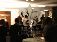 Das neue Mitglied unter den Relais & Châteaux Häusern; Foto: Rebocar/R. de Boer