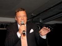 KR Fritz Unterberger 14 Mio investiert, ungeheure Schwierigkeiten.... bewältigt