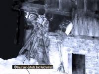 """""""Der verlorene Sohn"""" (1934) Universal Pictures, Lichttonkamera Schlechter, Foto: Luis Trenker Archiv, Kitzbühel"""
