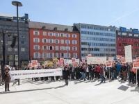 """Foto Credit """"Die Fotografen"""" Innsbruck"""